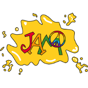 #JAM4UM